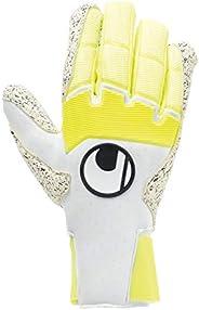 uhlsport Pure Alliance Supergrip+ Hn Handschuhe