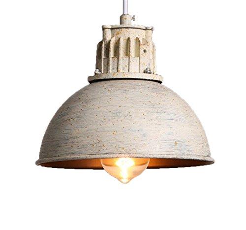 hngelampe-den-deckel-industrie-altwei-rund-retro-antike-vintage-hangend-hngeleuchte-metall-industrie