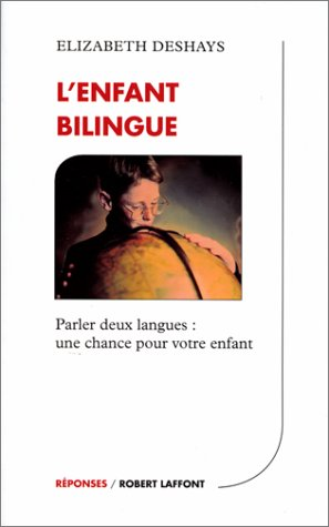 L'Enfant bilingue