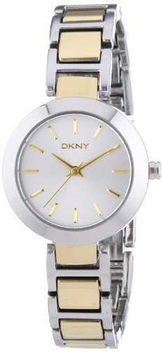 dkny-ny8832-womens-quartz-analogue-watch-stainless-steel-strap-multicoloured