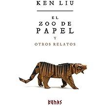 El zoo de papel y otros relatos (Runas)