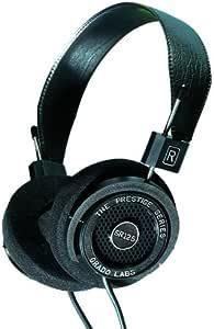 Grado Sr125i Headphones Elektronik