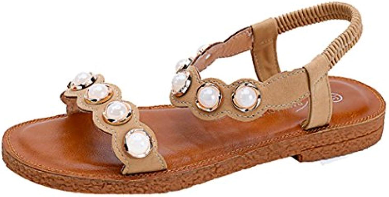 hunpta - Plataforma Mujer - Zapatos de moda en línea Obtenga el mejor descuento de venta caliente-Descuento más grande