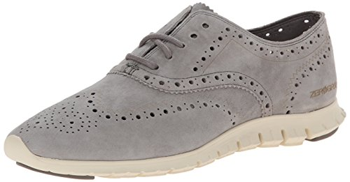 cole-haan-zerogrand-wing-tip-oxford