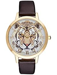 Reloj Charlotte Raffaelli para Unisex CRA017
