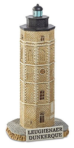 Katerina Prestige-Estatua Torre leughenaer-dunkerque, me0961