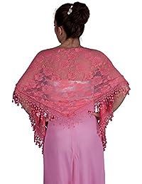 97eefaaf5d2dd Amazon.fr   Boutique-Magique - Accessoires   Femme   Vêtements