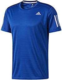 Adidas rS SS Tee m t-shirt, homme