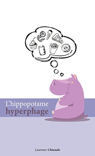 L'hippopotame hyperphage