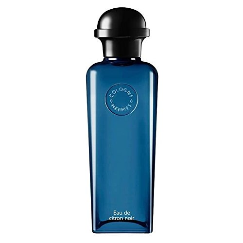 Hermès Water Lemon Black Eau de Cologne Spray 100ml -