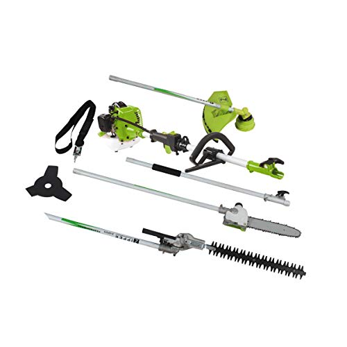 Zipper Gartenpflege-Set