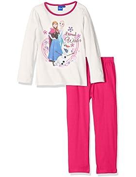 Disney Frozen, Pijama para Niños