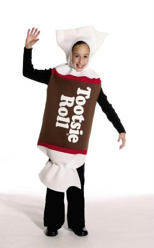 tootsie-roll-child-sz-7-to-10-by-unknown-by-morris-costumes