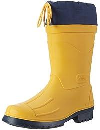 Calzado Para Hombre X8wqbpxa De Amarillo Zapatos Amazon Trabajo Es xoBerdC