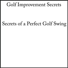 Golf Backswing and How to Improve It