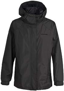 Trespass Women's Bengairn 3-in-1 Jacket - Black, Size 14