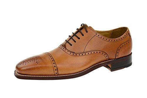 gordon-brosgordon-bros-luquin-rahmengenahte-schuhe-in-hellbraun-mit-brauner-sohle-2830-zapatos-tipo-