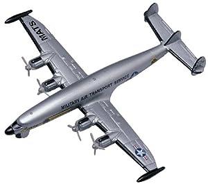 Sky Wings - Avión a Escala, 1:100 (77013)