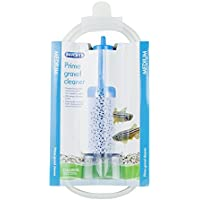 Interpet Prime Gravel Cleaner - Medium
