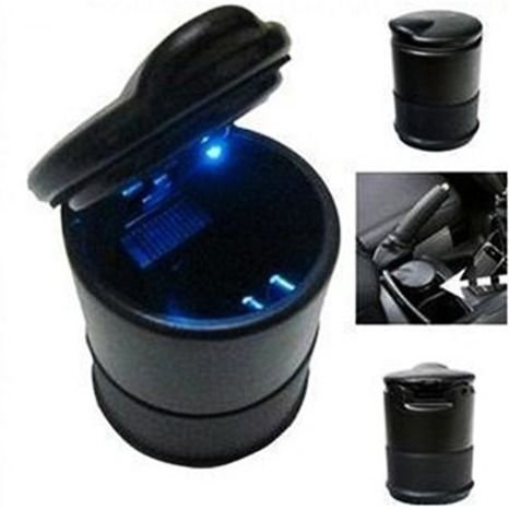 car-ashtray-ash-tray-travel-carry-cigarette-holder-fireproof-cup-ac31