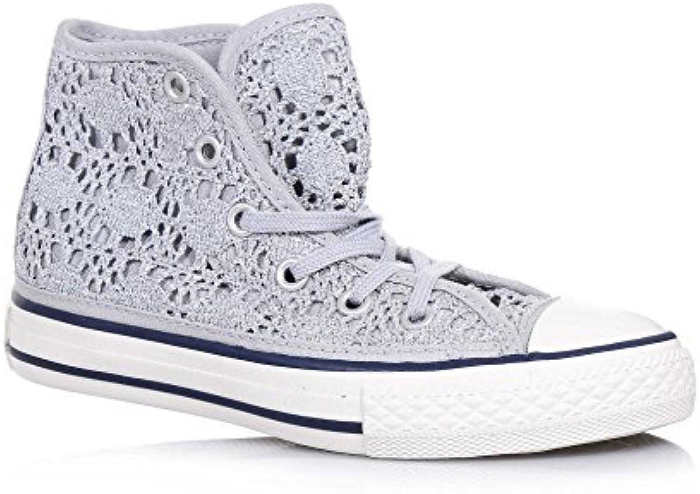 Zapatillas deportivas unisex Diadora Heritage de suede color verde -