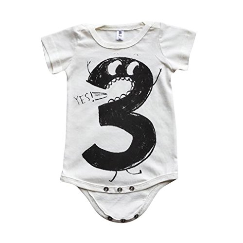 Familie Kleidung Nummer Print Kurzarm T Tops Für Unisex Adult Baby Kinder T-Shirt Kleinkind Mädchen Jungen Strampler Overall Outfits