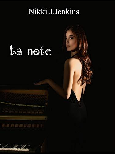 Couverture du livre La note
