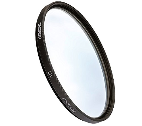 Tamron UV-Filter 62mm Gewinde