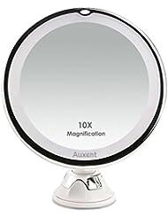 Suchergebnis auf Amazon.de für: kosmetikspiegel mit beleuchtung ... | {Schminkspiegel mit beleuchtung 75}