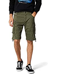 7c61999be8ee3a Amazon.co.uk  Jack   Jones - Shorts   Men  Clothing