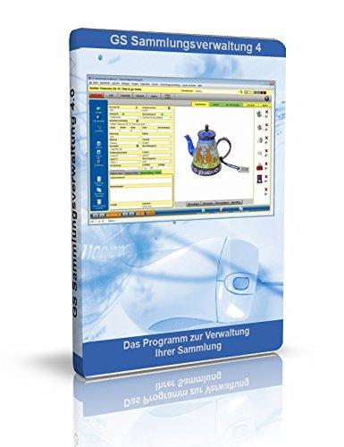 gs-sammlungsverwaltung-4-software-zur-verwaltung-ihrer-sammlung-datenbank-programm-zur-verwaltung-vo