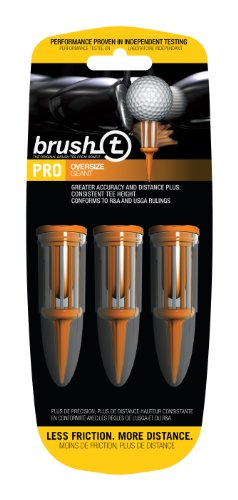 brush-t-combo-pack-1-ea-3wood-driver-oversize