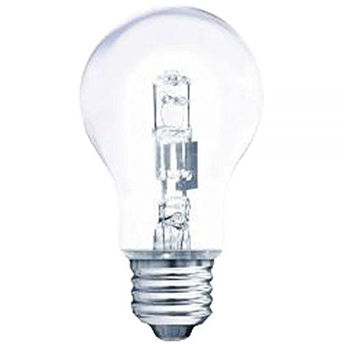 muller-licht-10-bombilla-halogeno-forma-agl-a55-77-w-93-w-e27-de-repuesto-1320-lm-2900-k-intensidad-