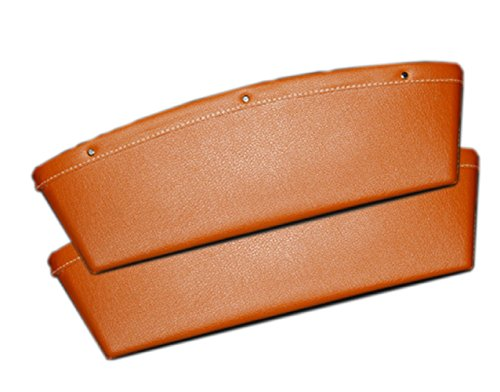 sac-de-rangement-de-siege-de-voiture-side-pocket-en-cuir-marron