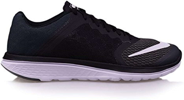 Nike Unisex Erwachsene Wmns FS Lite Run 3 Laufschuhe