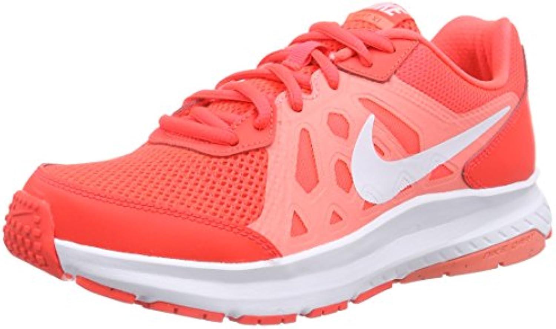 Nike Dart 11 Unisex Erwachsene Laufschuhe  Billig und erschwinglich Im Verkauf