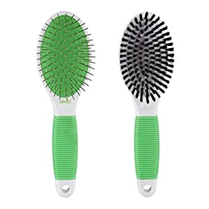 Wahl Double Sided Brush, Large