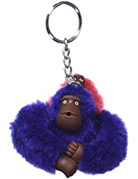 Kipling Women's Monkeyclip Bm(10) Keyring
