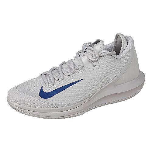 Nike Air Max Thea Schuhe Sneaker Neu 016 grau lila Größe 40,5 US 9