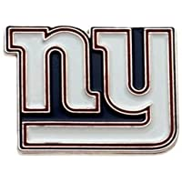 237206a8b4f New York Giants Official American Football Gift Badge - A Great Christmas   Birthday  Gift Idea