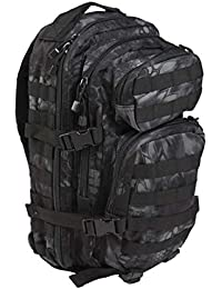 US Assault Pack Backpack