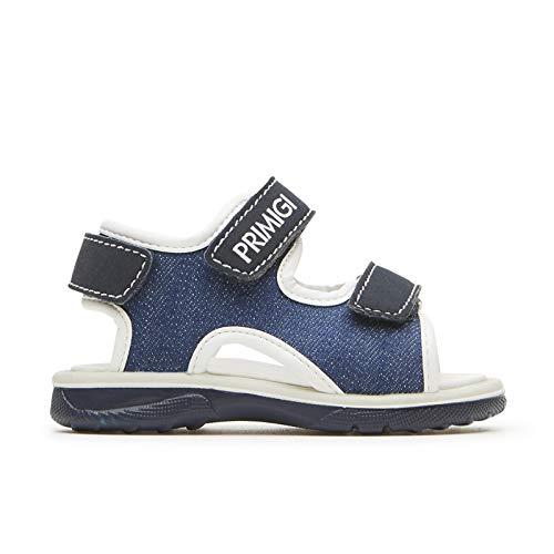 Primigi Primigi Estate Prezzi Sandal Prezzi 2018 Estate Sandal vmN8wy0nO