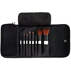 Lily Lolo on the go-Set mini Brush Collection by Lily Lolo