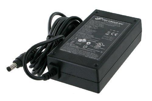 Netzteil für AG Neovo E17DA - Stromversorgung/12V/5A/60W