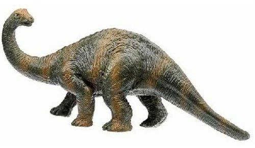 BULLYLAND 61354 - Brontosaurus
