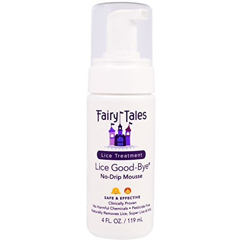 fairy-tales-lause-good-bye-removal-kit-mit-kamm-115-ml-oder-4-oz