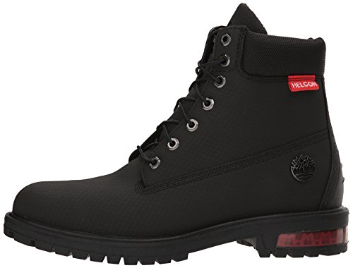 Timberland 6-inch Scuff Proof Lace-up Boot