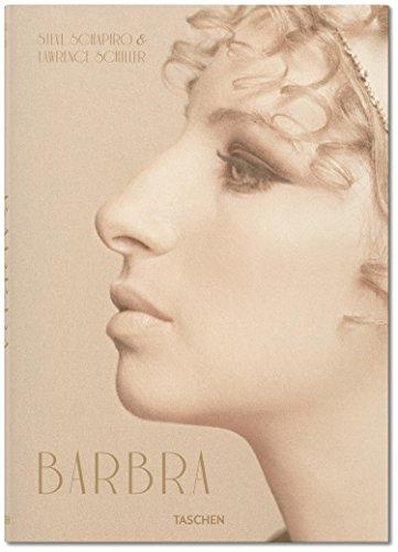 FO-Barbara Streisand