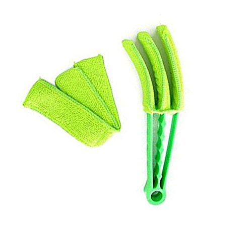 hosaire-1x-in-microfibra-spolveratore-per-persiane-verde