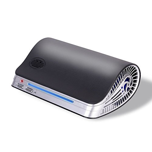 mictuning-7-in-1-car-home-office-air-purifier-ionizer-hepa-auto-air-freshener-cleaner-smoke-dust-all
